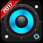 Volume Booster Pro Icon