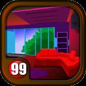 Sofa House Escape - Escape Games Mobi 99 Android APK Download Free By Escape Games Mobi