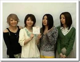 MIDTOWN TV (MaruMaru Aikora NamaYaguchi!!) #34_001_4364