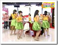 MIDTOWN TV (MaruMaru Aikora NamaYaguchi!!) #34_001_52071