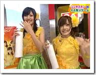 MIDTOWN TV (MaruMaru Aikora NamaYaguchi!!) #34_001_54904