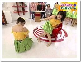 MIDTOWN TV (MaruMaru Aikora NamaYaguchi!!) #34_001_72880