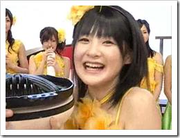 MIDTOWN TV (MaruMaru Aikora NamaYaguchi!!) #34_001_76276