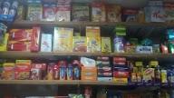 Vraj Supermarket photo 5