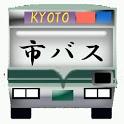 市バスどす icon