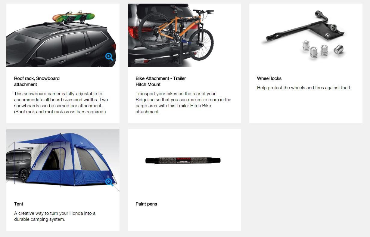 Honda Accessories - Exter7.jpg