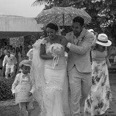 Fotógrafo de bodas Efrain alberto Candanoza galeano (efrainalbertoc). Foto del 20.08.2017
