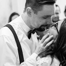 Fotógrafo de casamento Fabricio Fracaro (fabriciofracaro). Foto de 27.07.2018