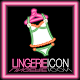 Lingerie icon for PC-Windows 7,8,10 and Mac