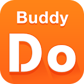 BuddyDo: NPO collaborations