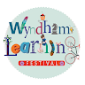 download Wyndham Learning Festival apk