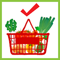 ShoppingCalendar icon