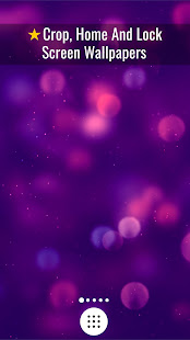 Abstract Wallpapers 3