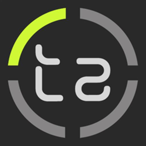 True Achievements Portal (Unreleased)