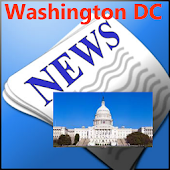 Washington DC News
