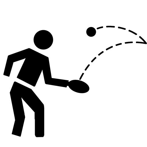Ping'n'Pong (game)