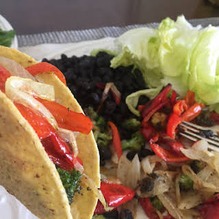 Tacos for Lunch – Quick #RecipeIdeas For Your Family.