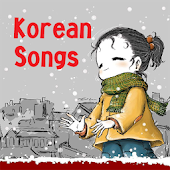 Korean Song KPop