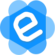 eData MTN, .. file APK for Gaming PC/PS3/PS4 Smart TV