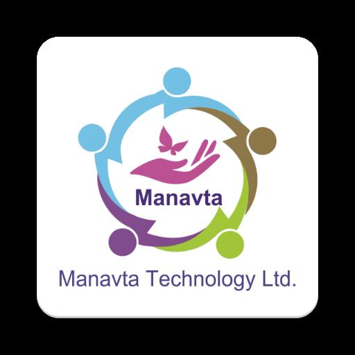 MANAVTA TECHNOLOGY