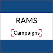 RAMS - Campaigns
