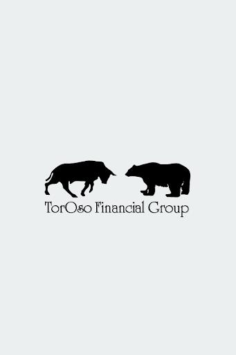TorOso Financial