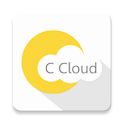 CSE Cloud icon