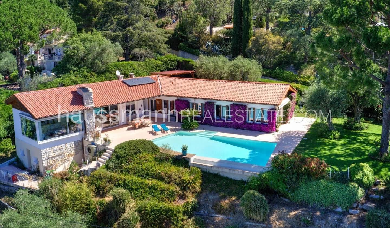 Villa Nice