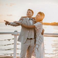 Wedding photographer Veronika Radkevich (fashion4artphoto). Photo of 23.06.2019