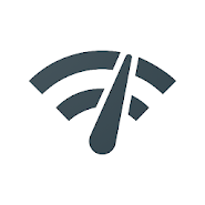 Signal Detector 6 2 latest apk download for Android • ApkClean