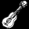 Guitar Tab Player