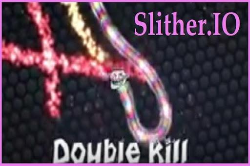 免費下載書籍APP|Tips For Play Slither.io New app開箱文|APP開箱王