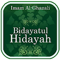 Bidayatul Hidayah & Terjemah icon
