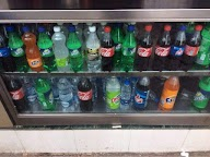 Anubhav Juice Centre photo 2