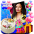 Birthday Greeting Cards Maker: photo frames, cakes file APK for Gaming PC/PS3/PS4 Smart TV