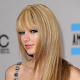 Taylor Swift LWP Download for PC