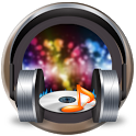 Equalizer & Volume Amplifier icon