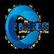 CGEM BUSINESS APK