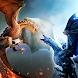 ゲーム・オブ・スローンズ:コンクエスト - Androidアプリ