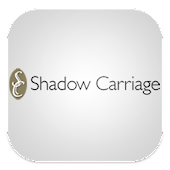 Shadow Carriage Executive Cars