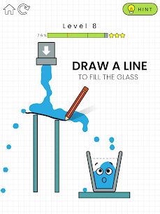 Happy Glass MOD Apk (Unlimited Coins) 6