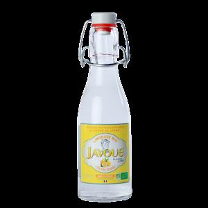 Limonade Javoue boisson Epicerie fine Julhès Paris
