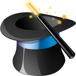 Driver Magician Portable, device driver backup, restoration, update and removal software for Windows!