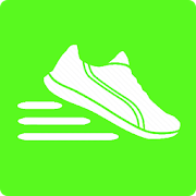 App pedometer step count calories APK for Windows Phone