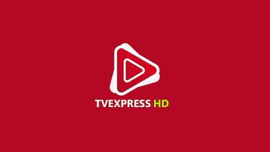 Baixar Tv Express HD Última Versão – {Updated 2021} 2