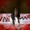 The Grudge 2020: DreadOut WORLD OF HORROR Game icon