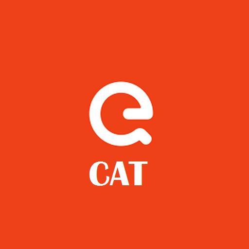 EduQuiz : CAT
