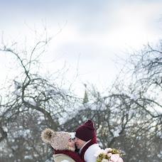 Wedding photographer Olga Sova (olgatabuntsova). Photo of 05.06.2018
