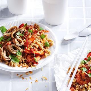 Cauli Fried Rice