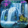 com.mourrtec.waterfalls